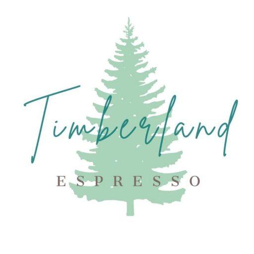 Timberland Espresso